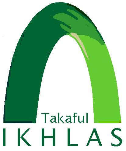 new house loan new campaign takaful ikhlas house loans to goverment servants rmreview com my