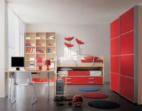 kid s rooms from russian maker akossta bloombety kids bedroom ideas for small rooms with