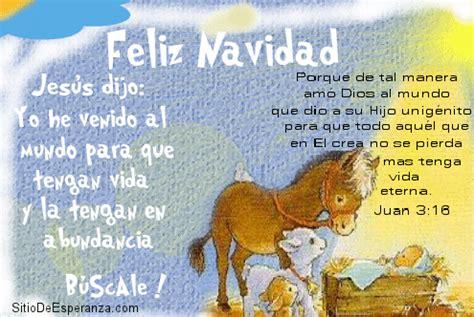 imagenes de feliz navidad con reflexion tarjetas animadas de navidad im 225 genes y frases de motivaci 243 n