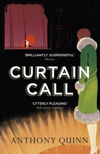 curtain call meaning reading archives atwood tate