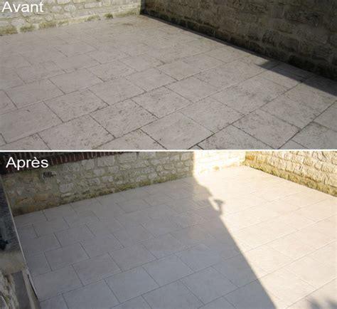 Quel Nettoyeur Haute Pression Pour Terrasse 4658 by Test Le Nettoyeur Haute Pression Karcher K2800 Darty