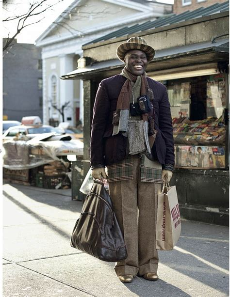 the sartorialist x the 33 best style the sartorialist images on the sartorialist fall winter and