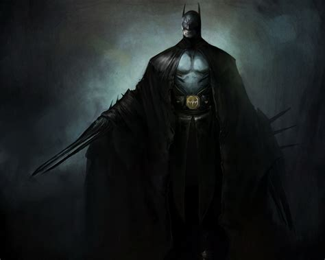 wallpaper batman for ipad splendid batman high resolution background for ipad image