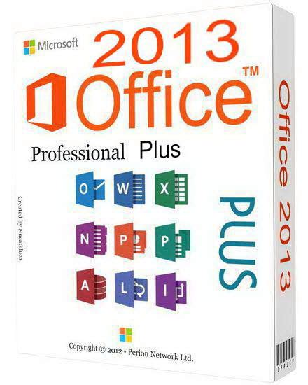 Office 2013 Pro Plus by Microsoft Office 2013 Professional Plus Rezfy