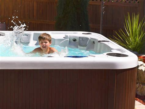 bathtub spa kit hot tub skirting kits handyman talk local blog talk
