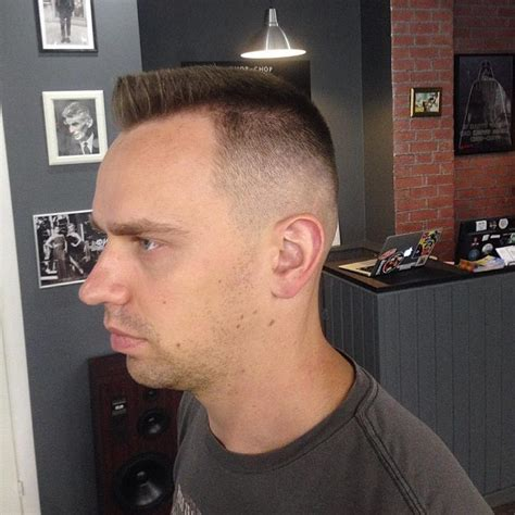 flat top haircut 30 exquisite flat top haircut ideas classy and timeless