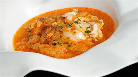 cocina de sergio fernandez sopa de ajo sergio fern 225 ndez receta canal cocina