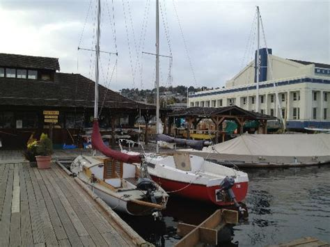 the center for wooden boats valley street seattle wa the center for wooden boats picture of the center for