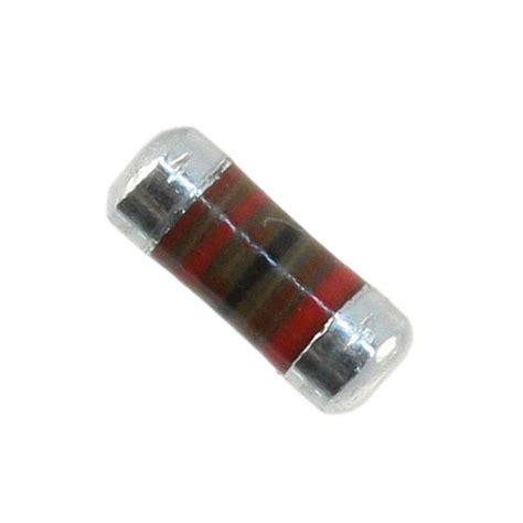 beyschlag resistors cma02040x2201gb300 vishay beyschlag resistors digikey