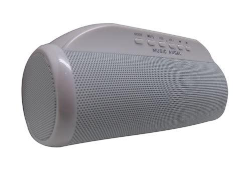 Speaker Simbadda Di Jakarta harga speaker bluetooth jh md 13bt di jakarta barat dki jakarta id priceaz