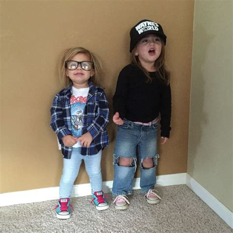 1000 ideas about toddler halloween costumes on pinterest