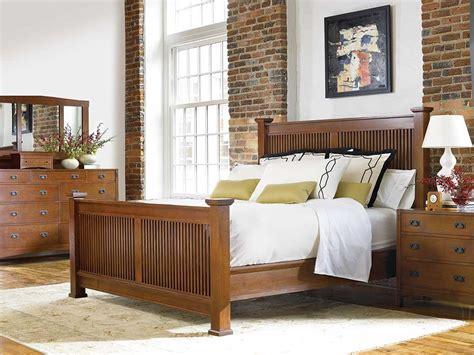 Bedroom Sets In Greenville Sc Bedroom Furniture Greenville Sc Rooms