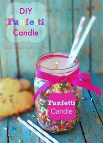 How To Decorate Candles At Home by Fantastic Homemade Candle Recipes Hative