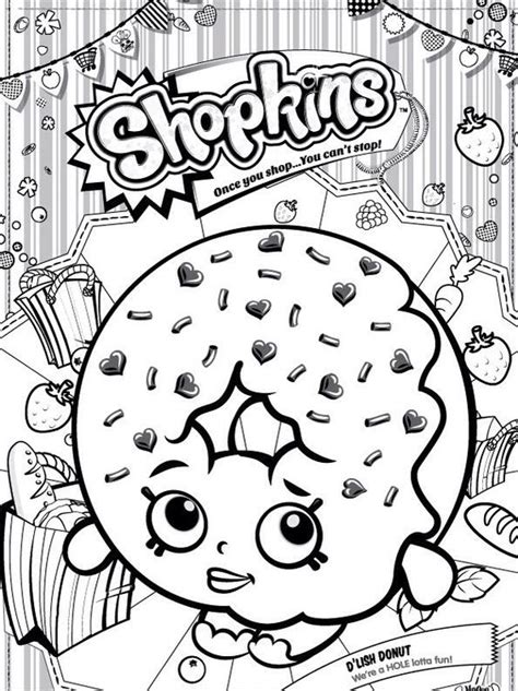 cute donut coloring page top 10 donut coloring pages for your toddler the o jays