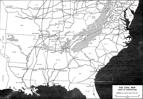 map usa before civil war blank map of united states before the civil war