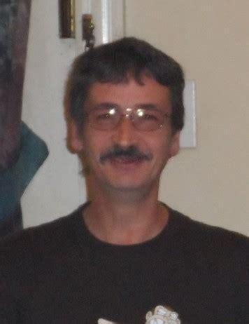 Paul Fisher Lanius Jr Obituaries Obituary For Paul S Fisher