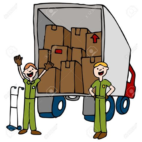 immagini clipart moving house clipart 101 clip