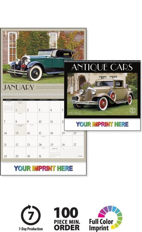 Calendar 2018 Cheap 25 Best Ideas About Calendar 2018 On Free