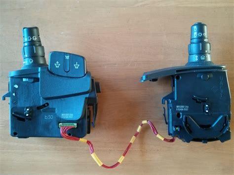 renault modus headlight fuse repair wiring scheme