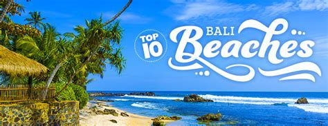 Things to do in Bali: Top 10 Bali Beaches   Flight Centre