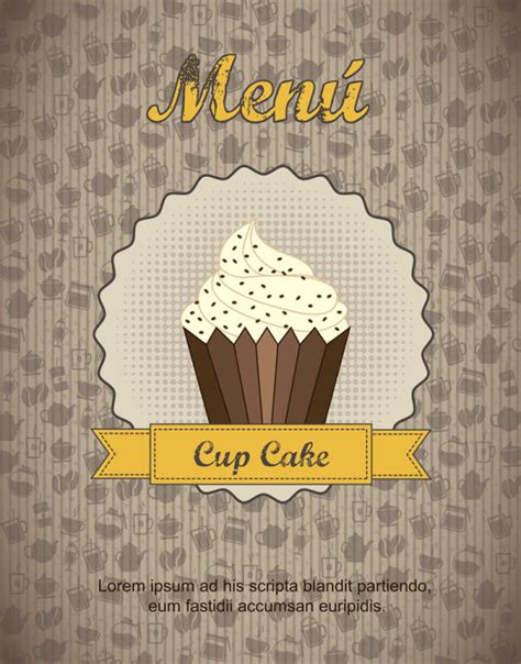 menu cover template restaurant menu cover templates related keywords