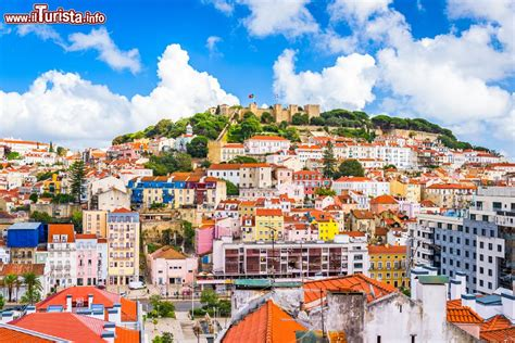 porto portogallo meteo vacanze portogallo clima temperature e quando andare