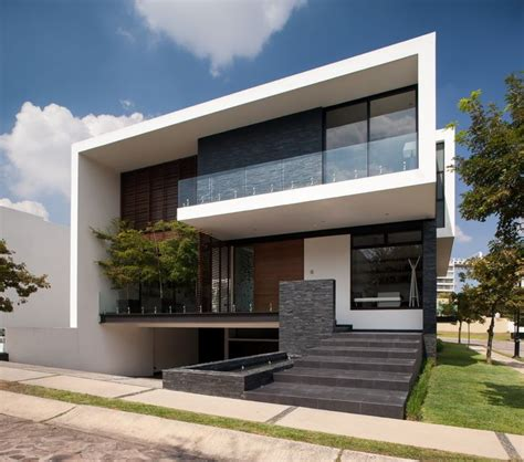 25 best ideas about small modern houses on pinterest best 25 small modern houses ideas on pinterest modern