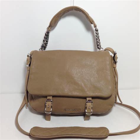 Jimmy Choo Dessy Holdall Handbag by Jimmy Choo Small Becka Biker Satchel Satchels On Sale