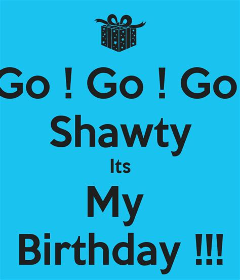 Its My Birthday its my 30th birthday quotes quotesgram