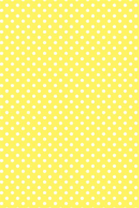 yellow on yellow polka dot background yellow on yellow polka dot