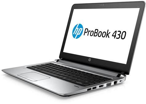 Notebook Hp Probook 430 G3 T9h14pa hp probook 430 g3 laptopid ee