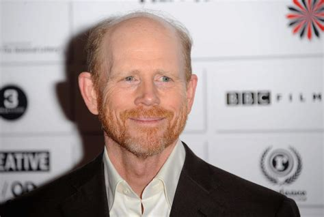 ron howard comedian ron howard net worth bio 2017 2016 wiki revised