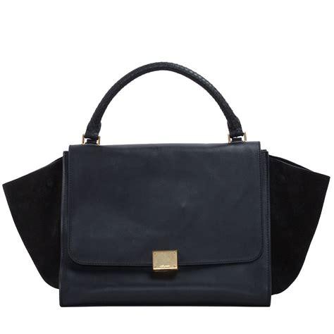 Celline Trapaze cheap replica handbags trapeze bag