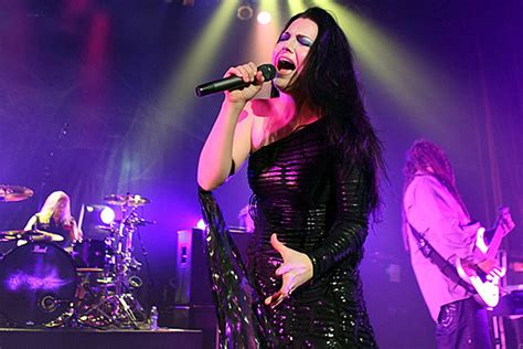 Evanescence Vinyl Box Set - evanescence to release the ultimate collection vinyl box set