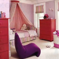 Childrens Bed Canopy Australia Approaches To Use Sheer Curtains And Valences Best Of