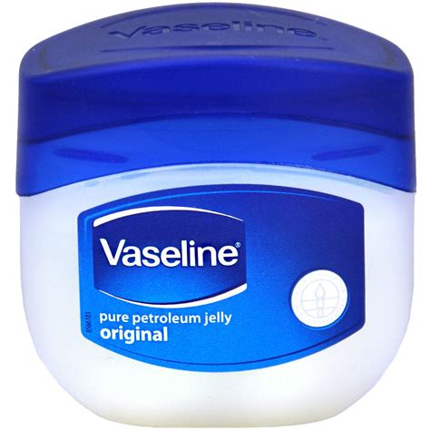 Vaseline Repairing Jelly Petroleum Jelly 100 Ml 1 vaseline petroleum jelly 100g nyasha