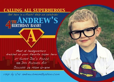 superman powers card template 41 best superman images on birthday
