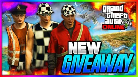 Gta Online Money Giveaway - gta 5 online money glitches modded account giveaway new nnd crews gta 5 modded