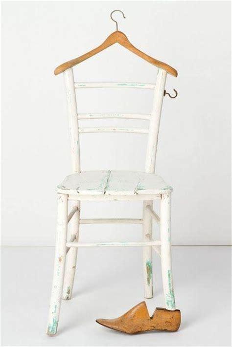 idee tavoli fai da te idee fai da te per riciclare vecchie sedie paperblog
