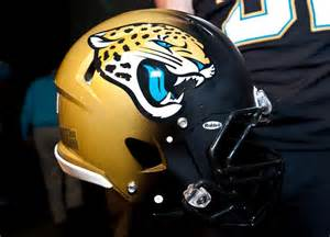 Jaguars Helmet Logo What We Learned From Week Four Of The 2013 Nfl Season