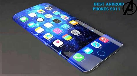 10 best mobile phones top 10 most expensive mobile phones in the world 2017 2018