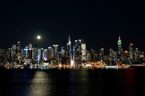 tumblr wallpapers of cities city lights tumblr background www imgkid com the image