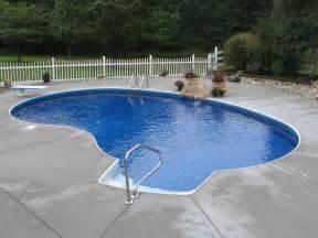 kidney pools kidney pools swimming pool quotes