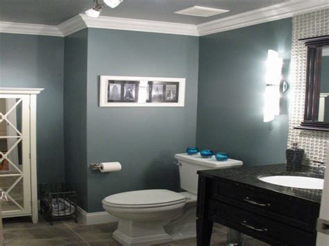 bathroom paint ideas gray laundry room tub benjamin bathroom paint color grey