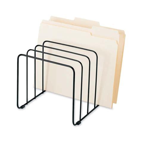 File Folder Racks Holders by Printer