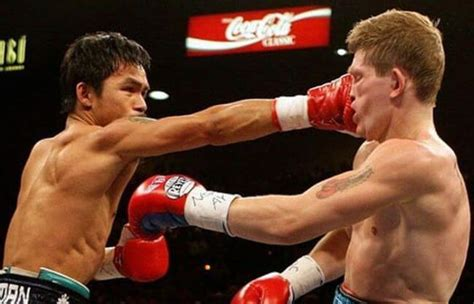 knock out tilt announces adrenaline knockout