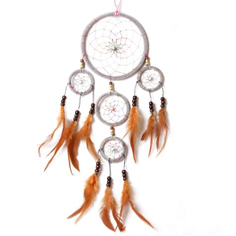 Handmade Dreamcatchers For Sale - buy wholesale catchers for sale from china