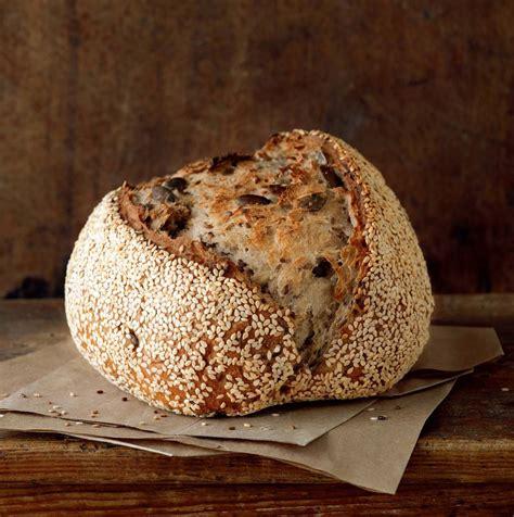 pane cucina buono come il pane cucina naturale