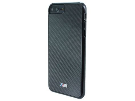 Bmw M Carbon 2 Iphone All Hp bmw m sport carbon iphone 8 7 hoesje