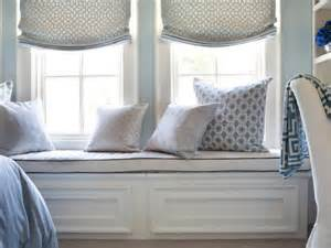 window seat pictures budget friendly custom window seat ideas hgtv